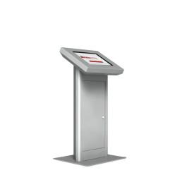 Check-In Kiosk